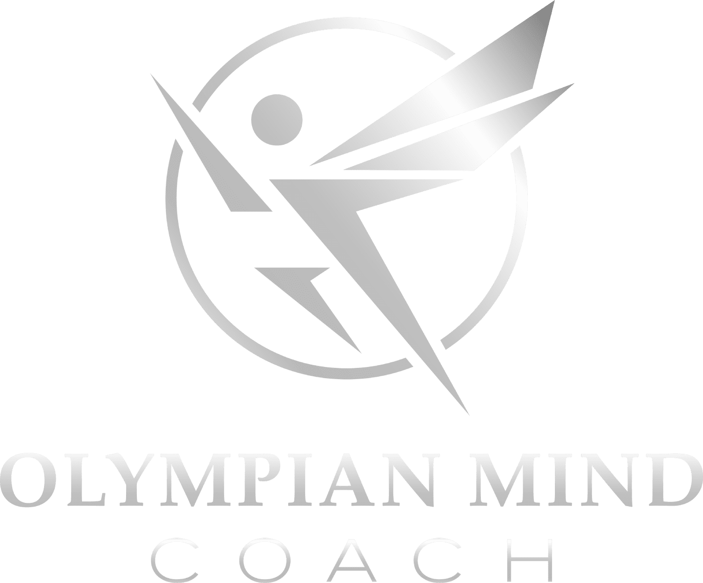 Olympian Mind Coach